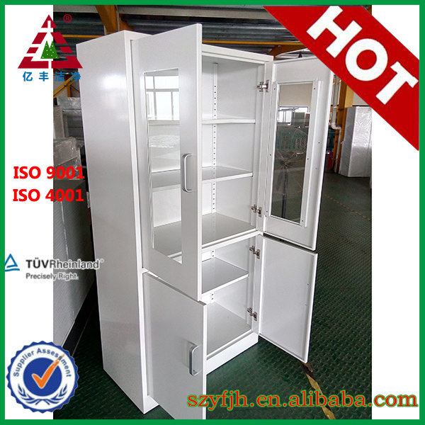 Fire Proof Cabinet Fire Proof Cabinet Suppliers And Manufacturers - Fireproof chemical cabinet