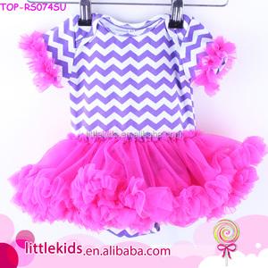 9ae4efc847ee China short punjabi dresses wholesale 🇨🇳 - Alibaba