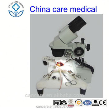 f821c877ac Best Quality China Surgical Training Dummy Supplier - Buy Surgical ...