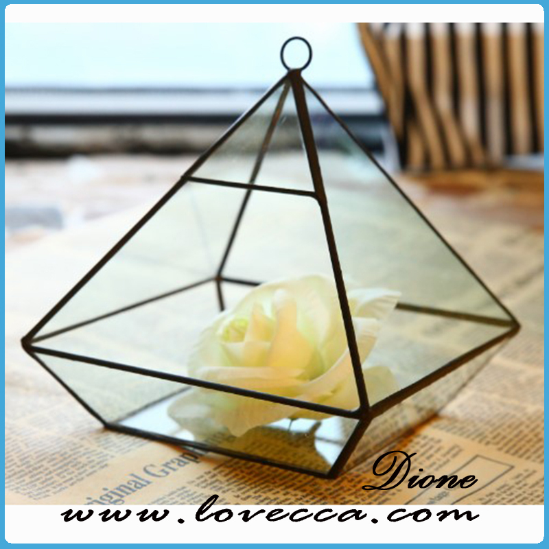 new age home decor valentine glass heart gifts buy 12 restaurants and bars with new age tropical decor on