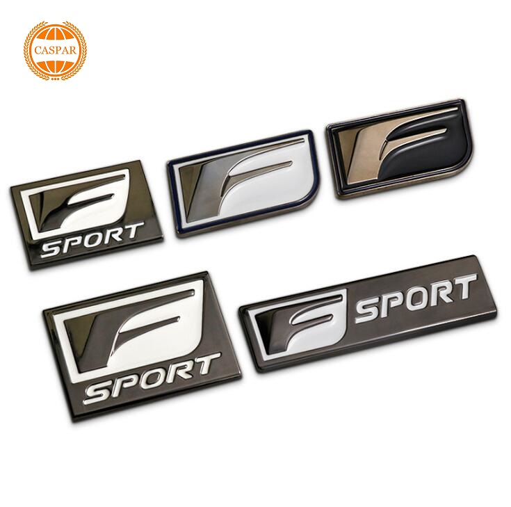 Sport Car Badges Sport Car Badges Suppliers And Manufacturers At