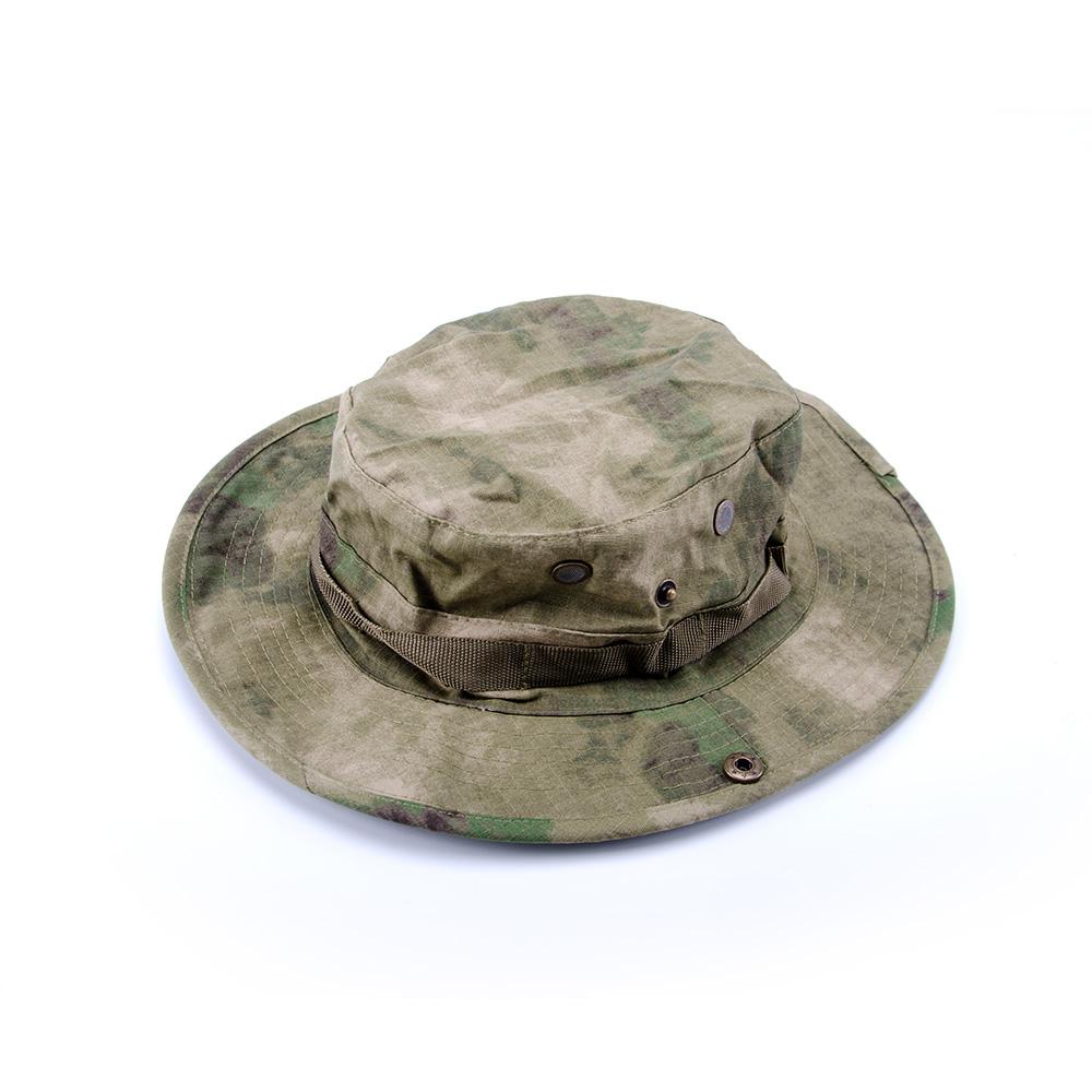 gama completa de especificaciones que buen look clásico Venta al por mayor sombreros para el desierto-Compre online ...