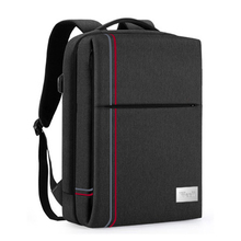 Laptop <span class=keywords><strong>rucksack</strong></span> vintage leinwand business modell leinwand <span class=keywords><strong>rucksack</strong></span> <span class=keywords><strong>rucksack</strong></span>