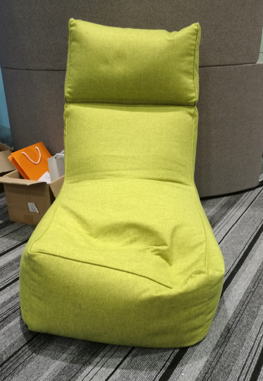 Heated Bean Bag Chairs, Heated Bean Bag Chairs Suppliers and ...