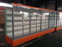 Minibar Kühlschrank Electrolux : Aktion electrolux kühlschrank einkauf electrolux kühlschrank