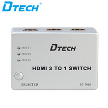 HDTV 1080 p 4 k 3 5 8 10 12 יציאת אודיו וידאו switcher <span class=keywords><strong>hdmi</strong></span> <span class=keywords><strong>מתג</strong></span> מיקסר