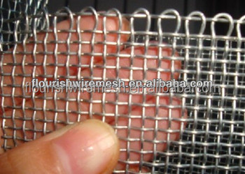 High Temperature Stainless Steel Wire Mesh Home Depot,Stainless ...