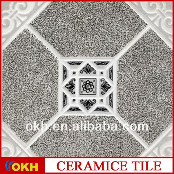 Wonderful 12 Ceramic Tile Thick 1200 X 600 Ceiling Tiles Shaped 12X12 Ceiling Tiles Lowes 12X12 Floor Tile Patterns Young 12X12 Vinyl Floor Tile Orange12X24 Floor Tile 8x8 Ceramic Floor Tile Wholesale, Floor Tile Suppliers   Alibaba