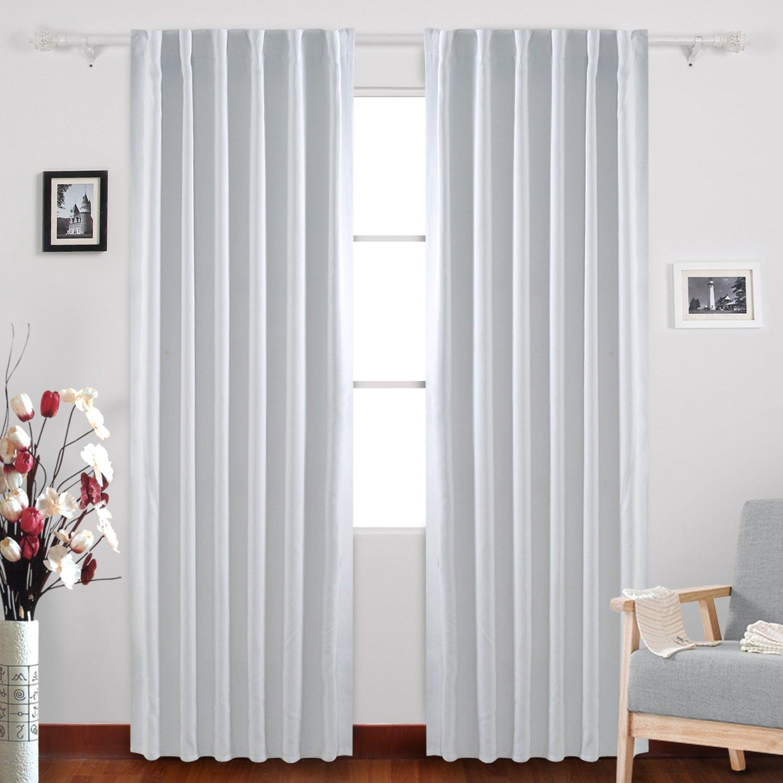 Cheap Short Blackout Curtains, find Short Blackout Curtains deals on ...