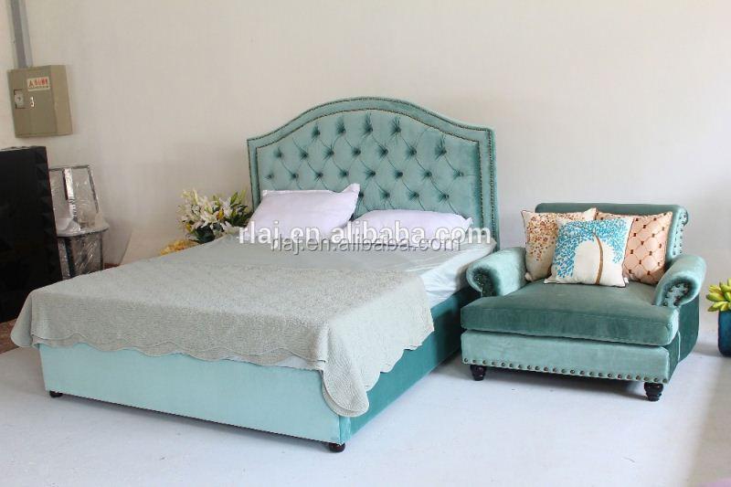 Royal kids bedroom furniture bedroom sets cheap buy - Children bedroom furniture cheap ...