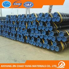 Best Price ASTM Standard Ductile Iron Pipe k9 For Sale