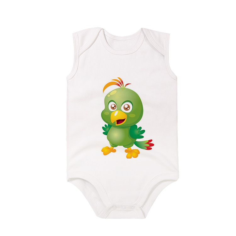 Organic baby clothes dropshipping organic baby clothes dropshipping organic baby clothes dropshipping organic baby clothes dropshipping suppliers and manufacturers at alibaba negle Images