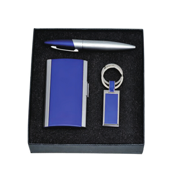 Custom Your Logo 2017 Business Gift Set / Werbegeschenkartikel