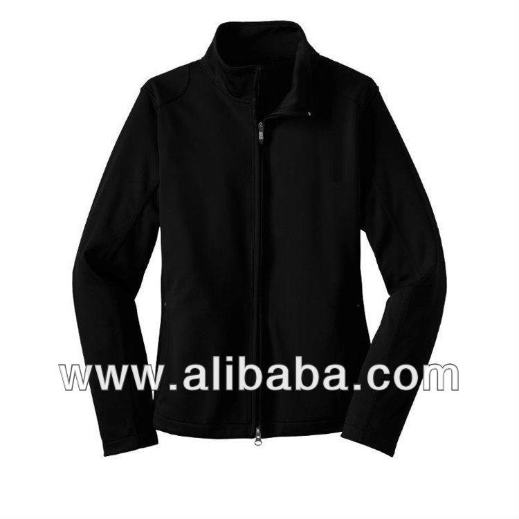 corporate jacket design corporate jacket supplier