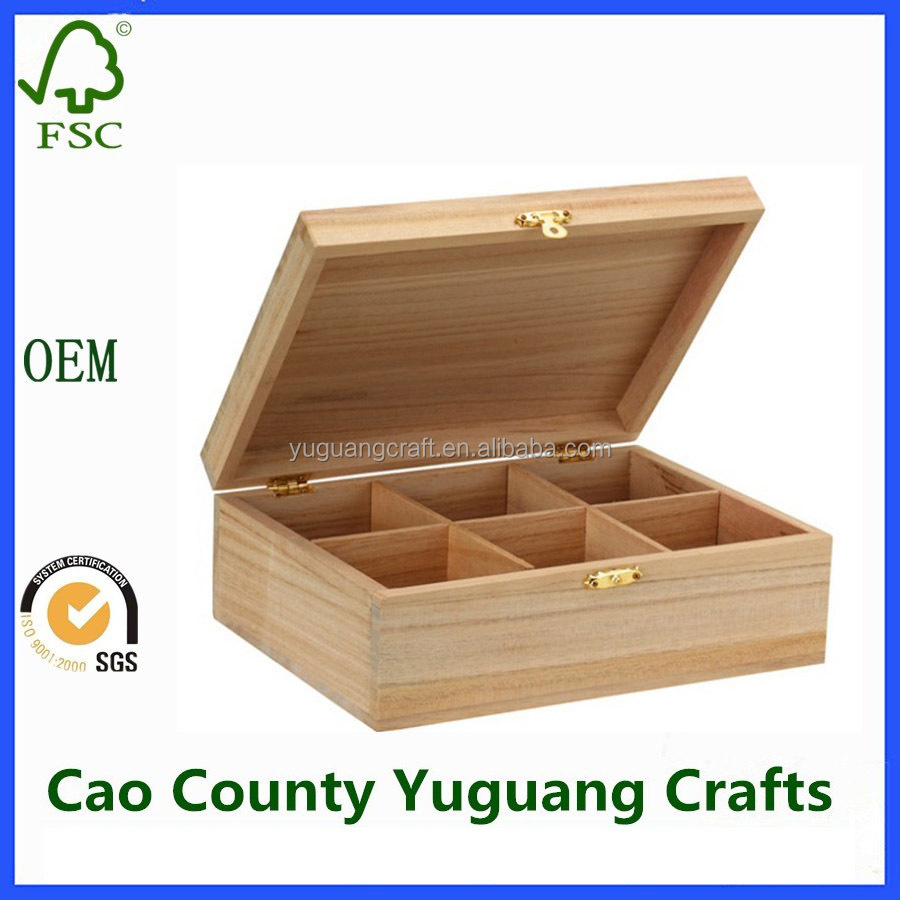 Unfinished wood craft boxes - Wholesale Unfinished Wooden Craft Boxes Wholesale Unfinished Wooden Craft Boxes Suppliers And Manufacturers At Alibaba Com