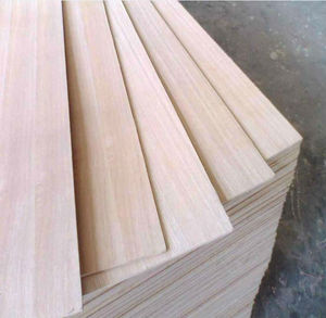 6mm commercial plywood