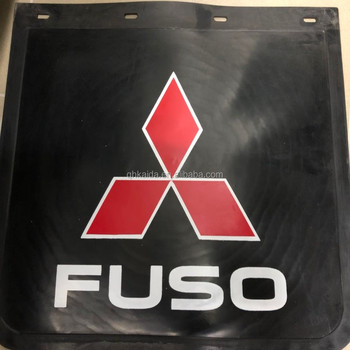 Semi Truck Mud Flaps >> Factory Customized Epdm Rubber Semi Truck Mud Flaps With Your Logo Buy Semi Truck Mud Flaps Truck Mud Flap Mud Flaps Product On Alibaba Com