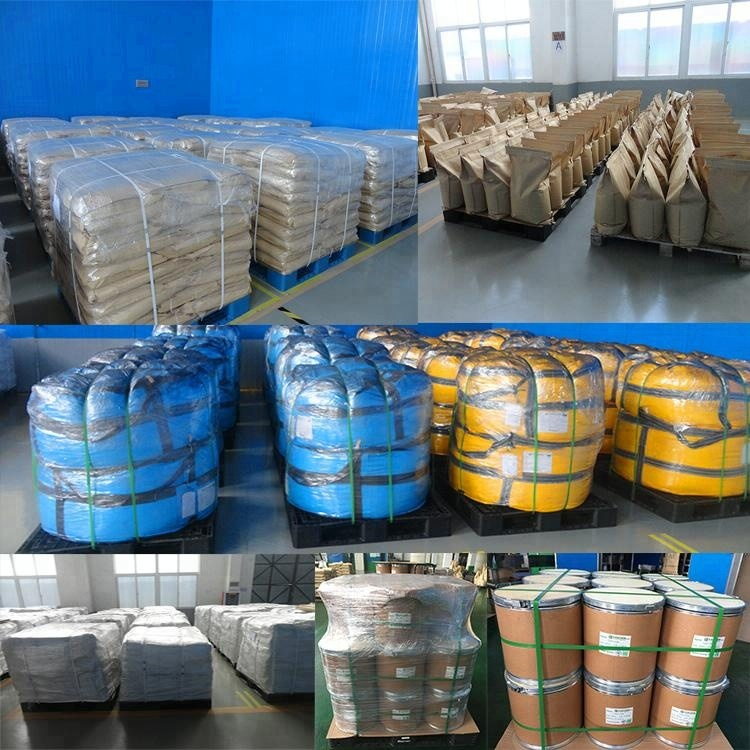 Manufacture hot sell basic copper carbonate