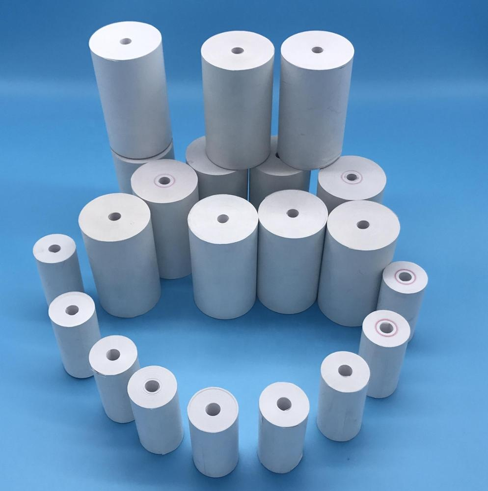 Wholesale Cheap Thermal Paper Rolls 80x80 Thermal Paper Pos Roll,Thermal  Paper Rolls 80x80 - Buy 58mm Thermal Paper Roll,Cheap Thermal Paper