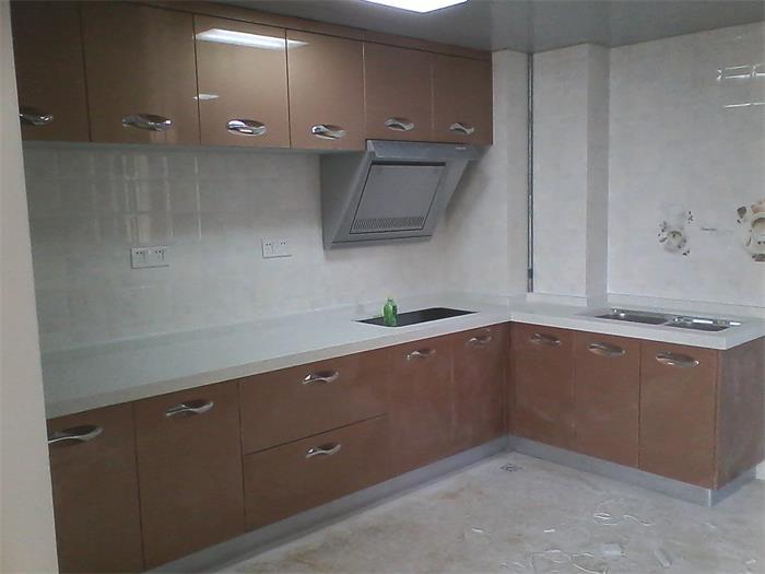 High Standard Customised Lacquer Kitchen Cabinet,Kitchen Cabinet ...