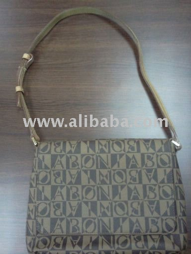 Bonia Leather Shoulder Bag Supplieranufacturers At Alibaba