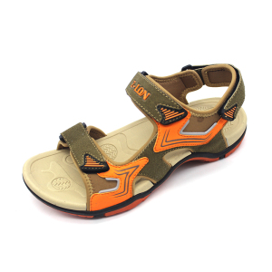 Supplier fashion sandal stylo shoes from pakistan