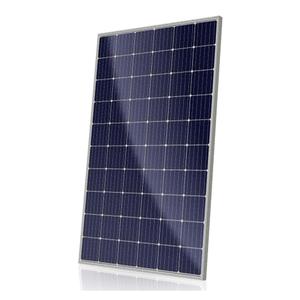 Solar Panels Price Nepal, Wholesale & Suppliers - Alibaba