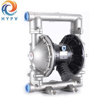 Small circulating water transfer wilden pump diaphragm pump buy small circulating water transfer wilden pump diaphragm pump publicscrutiny Images