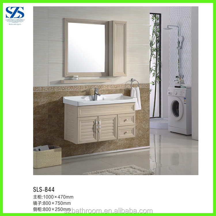 Cabinet Importer Cabinet Importer Suppliers And Manufacturers At Alibaba Com