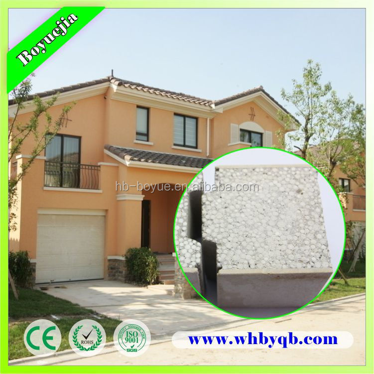 Lovely 150m2 Prefab House, 150m2 Prefab House Suppliers And Manufacturers At  Alibaba.com