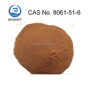 Best price Sodium lignosulphonate/sodium lignin sulfonate Cas 8061-51-6