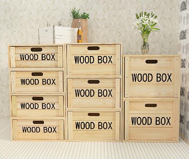 Factory price cabinet wooden multi drawer wooden cabinet