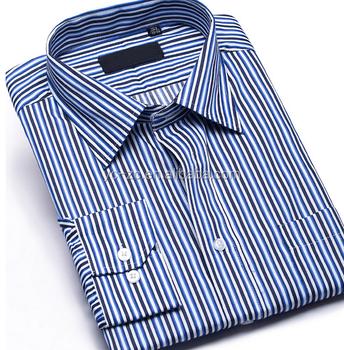sale retailer 2019 best hot-selling cheap Wholesale Mens Business Shirt 2017 Mens Office Shirts Custom Made Dress  Shirt - Buy 2017 Mens Office Shirts,Mens Business Shirt,Custom Made Dress  ...
