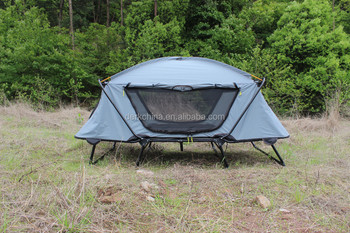 18c651249 Folding Off Ground Camping Bed Tent High Quality Camping Bed Tent ...