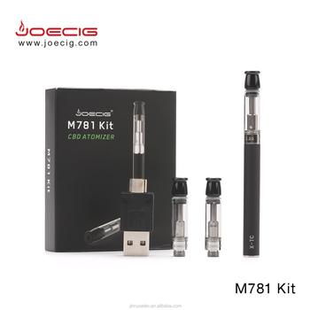 Free cigarette samples 2018