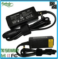 hot Mini Replacement Power adapters for Acer Laptop 19V 1.58A Mini