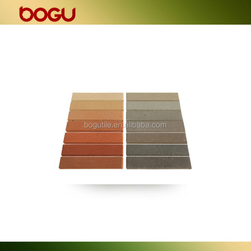 Tile By Price, Tile By Price Suppliers and Manufacturers at Alibaba.com