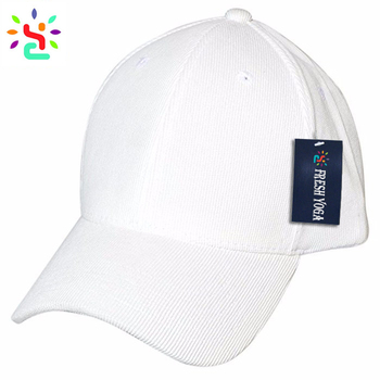 Blank corduroy dad hat custom corduroy hats 6 panel baseball cap Corduroy  caps sport baseball hat 12cf00f8ad04