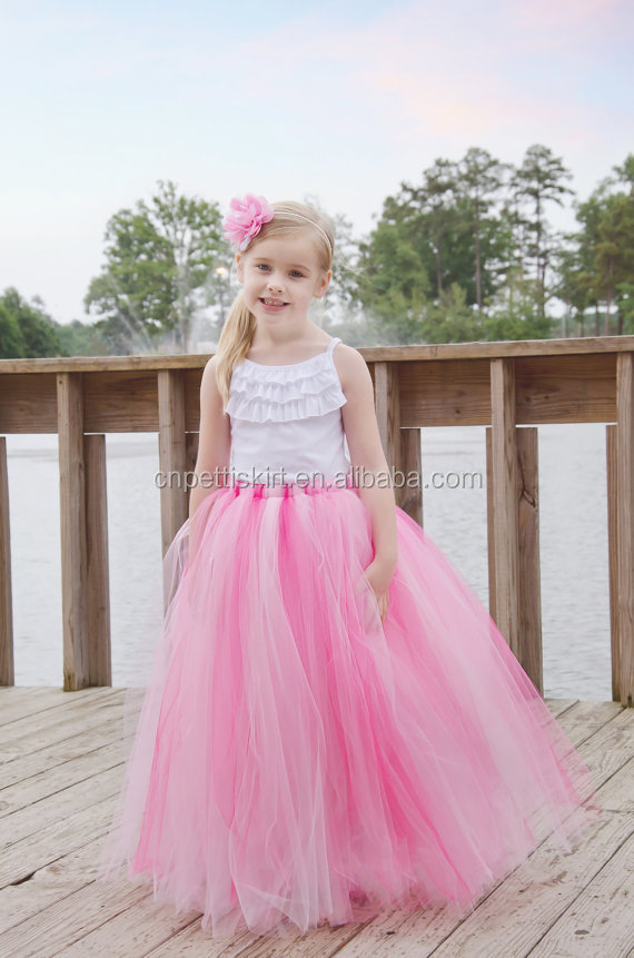 New Arrival Royal Blue Giggle Moon Remake Mature Baby Girls Tutu ...