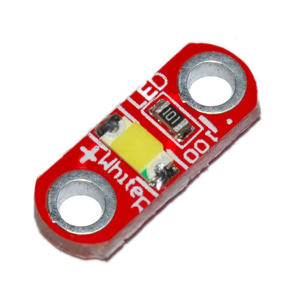 LilyPad LED (1)