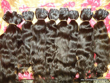 7a full cuticle 100% virgin brazilian hair with cheap price no shedding no tangle can be dyed