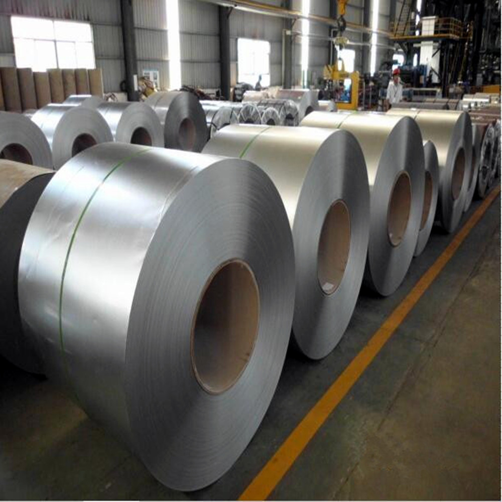 Galvanizing Metal Process/Galvanized Iron Sheet with Price/GI Plain Sheet