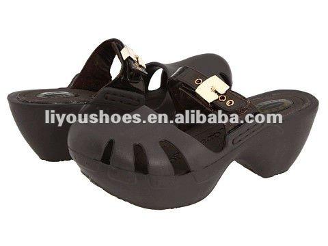 Zuecos Zapatos Scholls Mujeres Armonía Dr Buy Holey Slingback AxXSqvp