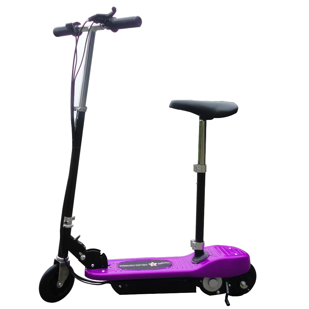 Scooter with roof scooter with roof suppliers and manufacturers at alibaba com