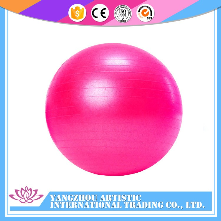 Meet safety standard high colorfastness home used kids gym equipment