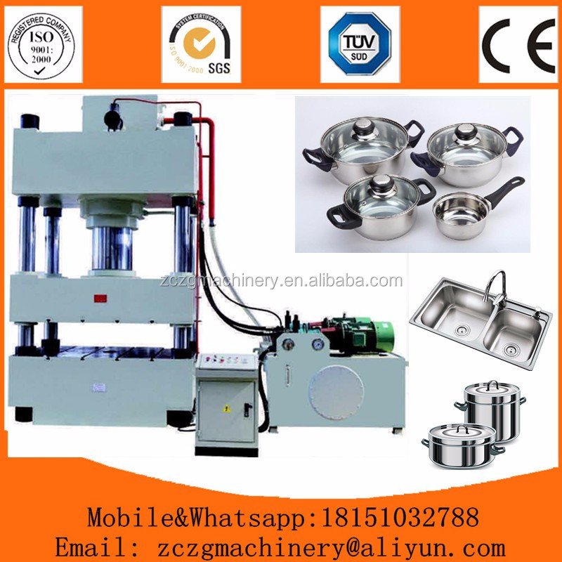 Utensilios para cocina industrial mas informacion equipos - Utensilios de cocina industrial ...