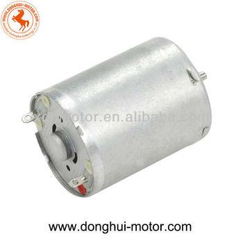 12v dc motor low rpm dc motor motor used for model car for 100000 rpm electric motor