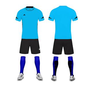 b0b85834d Youth Club Jersey Soccer Uniforms Custom Blank Team Football Jersey