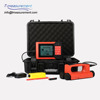 /product-detail/zbl-r630a-rebar-detector-scanner-edition--60742066359.html