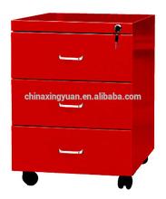 Armadio In Ferro Ikea.Promozione Ikea Metallo Armadietto Armadio Shopping Online Per